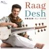 Raag Desh Single