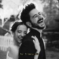 Descargar Por Primera Vez - Camilo & Evaluna Montaner MP3