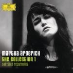 "Martha Argerich - Polonaise No. 6 in A-Flat, Op. 53 ""Heroic"": Maestoso"