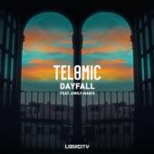 Telomic and Emily Makis - Dayfall