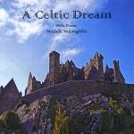 Michele McLaughlin - Summer Solstice