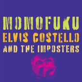 Elvis Costello - Harry Worth