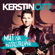 download lagu Regenbogenfarben - Kerstin Ott mp3