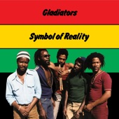The Gladiators - Small Axe