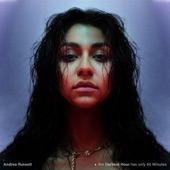 Andrea Russett - Darkest Hour