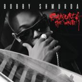 Hot N*gga Bobby Shmurda - Bobby Shmurda