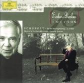 Franz Schubert, Dietrich Fischer-dieskau, Gerald Moore - Die Forelle, Op. 32, D. 550