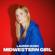 Lauren Duski - Midwestern Girl - EP