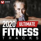 Believer (Workout Remix 129 BPM)
