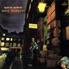 David Bowie - Starman (2012 Remastered Version)  artwork