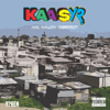 Kaasy? - April Showers & YoungstaCPT