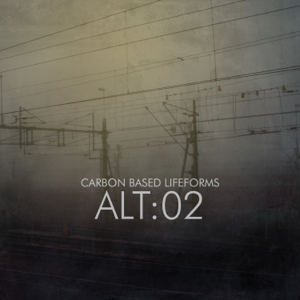 Carbon Based Lifeforms - Alt:02