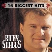 Ricky Skaggs - Highway 40 Blues (Album Version)