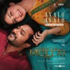 Avalo Avalo From Vasantha Mullai Single