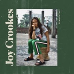 Joy Crookes - Two Nights