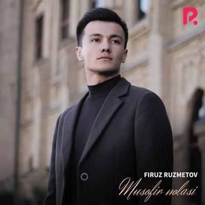 Ne Gundesen Sen Kamran Hadiyev Feat Shamil Veliyev Shazam