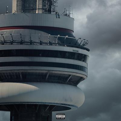 Drake Feat. WizKid & Kyla<