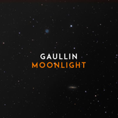 [Download] Moonlight MP3