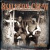 Sweet Trouble - EP - Skeleton Crew