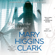 Mary Higgins Clark - Where Are the Children? (Unabridged)