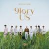 9loryUS EP - SF9