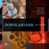 Dopolarians - The Emergence