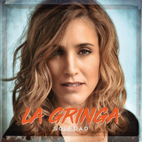 La Gringa - Single
