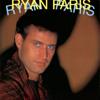 Ryan Paris - Dolce Vita grafismos