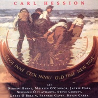 Ceol Inné Ceol Inniu (Old Time New Time) by Carl Hession on Apple Music