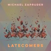 Michael Zapruder - Seafaring
