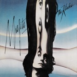 The Kinks - Live Life (US Album Edit)