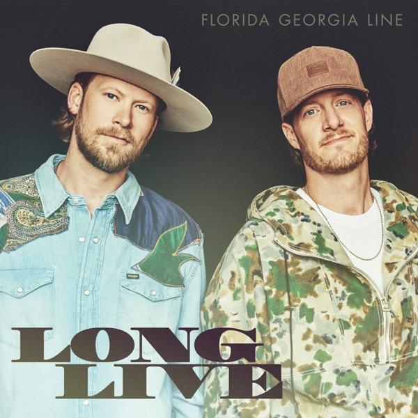 Long Live - Single