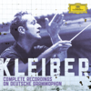 Wienerfilharmonikerna & Carlos Kleiber - Symphony No. 4 in E Minor, Op. 98: I. Allegro non troppo bild