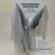 Concertgebouworkest & Leonard Bernstein - Beethoven: Missa Solemnis (Live)