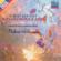 Philharmonia Orchestra & Vladimir Ashkenazy The Tale of Tsar Saltan: The Flight of the Bumble-Bee - Philharmonia Orchestra & Vladimir Ashkenazy