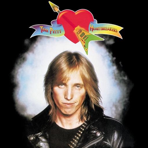 Art for Breakdown by Tom Petty & The Heartbreakers