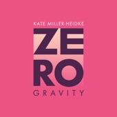 Zero Gravity - Single