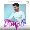 Dimple - Imran Khan