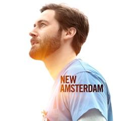 New Amsterdam, Season 3
