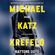 Michael Katz Krefeld - Nattens udyr
