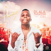 Phuze (feat. Zaba)