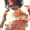 Inside - HoodCelebrityy