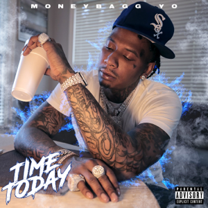 Time Today - Moneybagg Yo