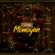 Momoyan - Eeshoohdee