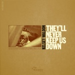 Kelsey Waldon - They'll Never Keep Us Down