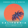 California Day - Common Kings & Shwayze