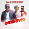 Omeriwo (feat. Mercy Chinwo & Henrisoul) - Single