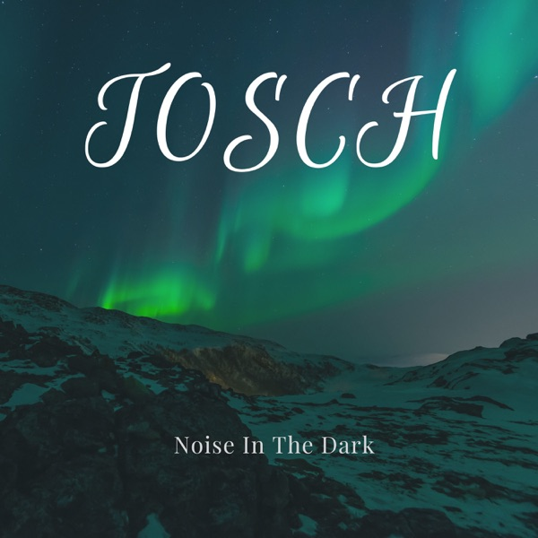 Noise in the Dark - Single
