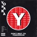 Portugal Top 10 Alternativa Songs - Bad Company - Yonaka