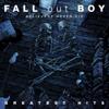 Fall Out Boy - Sugar, We're Goin Down bild